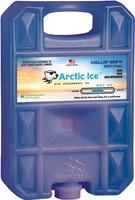 ARCTIC ICE CHILLIN BREW SMALL .75LB REUSABLE REFRIGE TEMP