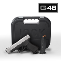 G48 Compact | 9x19