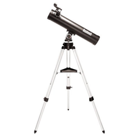 Voyager Reflector Telescope - 900mm x 114mm