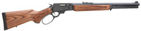 Marlin 70456 1895 Guide Big Loop Lever 45-70 Government 18.5 5+1 Laminate Brown Stk Blued*
