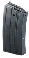 Ruger 90035 Mini-14 223 Remington/5.56 NATO 30 rd Blued Finish*