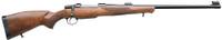 CZ 04201 CZ 550 Safari Magnum Bolt 416 Rigby 25 3+1 Turkish Walnut Stk Blued*