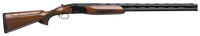 Weatherby OSP1230PGG Orion Sporting Over/Under 12 Gauge 30 3 Walnut High Gloss Stk*