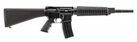 "ALEXANDER ARMS .50 BEOWULF AR-15 ENTRY 16"" RIFLE"