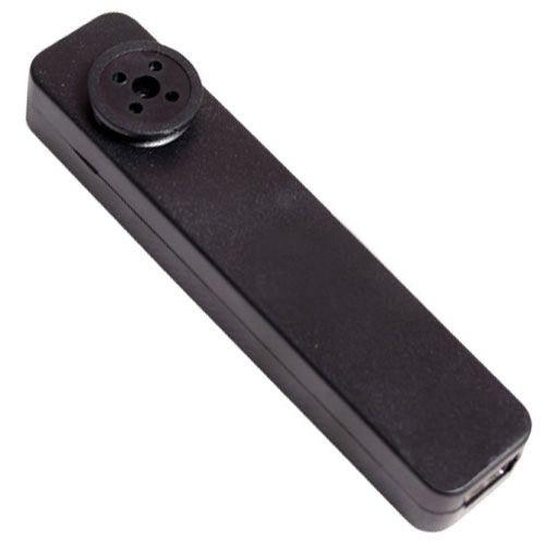 USB Drive Hidden Camera Spy Camera Nanny Cam HDTV 720p 1280x720