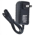 5VDC 2 Amp Power Supply Adapter