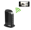 USB Hub Hidden Camera WiFi DVR 1280x720