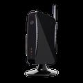 WiFi Hidden Camera Router - Side