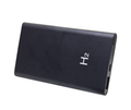 Power Bank Hidden Camera with DVR and Night Vision 1920x1080