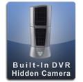 Desk Fan DVR Series Hidden Camera Nanny Cam  -  DESKFAN-DVR