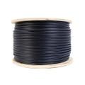 Accessories Cables Bulk Cable RG59/18-2-500  -  LTAC2031B/W