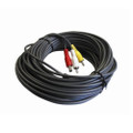 Accessories Cables Standard Camera Cables AVP-65  -  PAVC-65