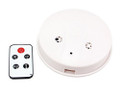 Smoke Detector Hidden Camera with DVR 720x480