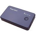 Black Box Power Bank Hidden Camera with DVR 1280x720