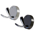 Coat Hook Clothes Hook Hidden Camera Spy Camera Nanny Cam Black and White Case Models