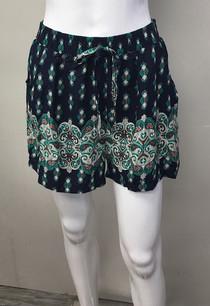 Shorts Style 1