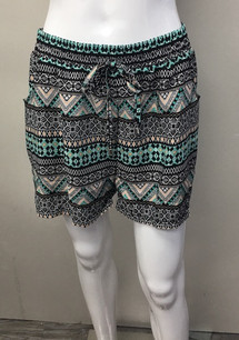 Shorts Style 2