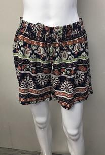Shorts Style 4