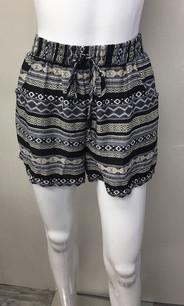 Shorts Style 5
