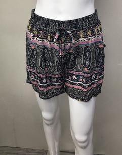 Shorts Style 6