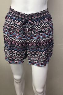 Shorts Style 7