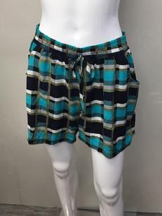 Shorts Style 8