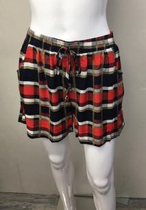Shorts Style 10