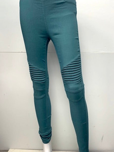 MT-01 Forest Jegging
