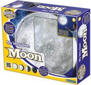Eureka Toys RC Illuminated Moon