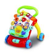 VTech 505603 First Steps Baby Walker