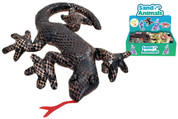 """4"""" Sand Animal (One Supplied)"""