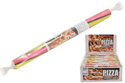 Pack of 20 Small Flavoured Rock Sticks - Pizza