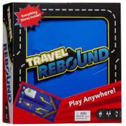 Mattel Games GKF42 Travel Rebound