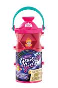 Genie Girls Genie Glo Lantern