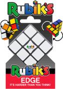 Rubik'S Edge Game Puzzle