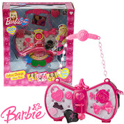 Barbie Glamtastic Colour Change Bag