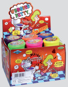 Whoopee Toilet Noise Putty