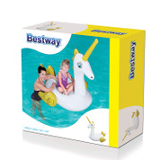 Bestway Fantasy Unicorn Pool Rider