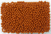 Aquabeads Solid Bead Pack - Light Brown