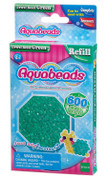 Aquabeads Jewel Bead Pack - Green