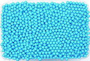 Aquabeads Solid Bead Pack - Light Blue