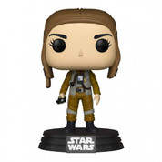 Funko Pop! Vinyl Star Wars - Paige