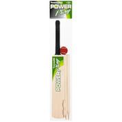 Toyrific Deluxe Cricket Set Size 5
