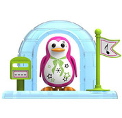 Digi Penguins Igloo Playset Assortment