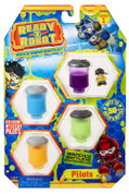 Ready2Robot Slime Squad 1 Collectable