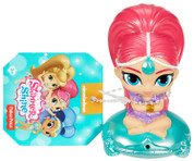 Shimmer and Shine Bath Squirter [Shimmer]