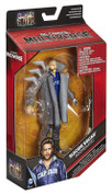 DC Comics Boomerang Suicide Squad Multiverse 6 Inch Action Figure