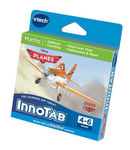 VTech Innotab Innotab Disney Planes Cartridge