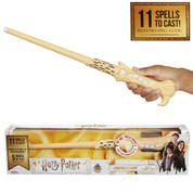 Lord Voldemort Wizard Training Wand