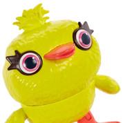 Disney Pixar Toy Story 4 17 cm Figure - Ducky